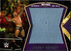 2014 Topps WWE Road to WrestleMania Trading Cards 6