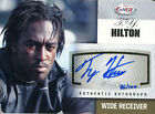 T.Y. Hilton Cards and Rookie Card Checklist 15