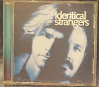 IDENTICAL STRANGERS Self Titled 1997 CD Randy Thomas BUY 2, GET 1 FREE