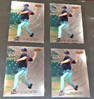 Roy Halladay Rookie Cards and Autographed Memorabilia Guide 30
