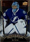 Ben Bishop Rookie Cards Checklist and Guide 9