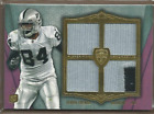 2012 Topps Supreme Football Cards 49
