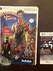 2015 Funko Big Trouble in Little China Reaction Figures 16