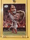 Hillary Clinton in 2016? Collectors Can Find Her Cards Now! 27