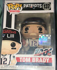 Ultimate Funko Pop NFL Football Figures Checklist and Gallery 193