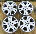 Factory Oem RANGE Rover LAND ROVER 06 09 Wheels Rims 19X9 Silver Lr3 Discovery