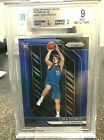Top Luka Doncic Rookie Cards to Collect 36