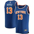 Ultimate New York Knicks Collector and Super Fan Gift Guide 49