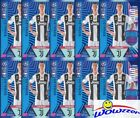 2018-19 Topps UEFA Champions League Match Attax Soccer Cards 19