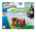 Fisher Price Die Cast Thomas & Friends Adventures Theo the Experimental Engine