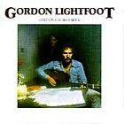 Cold on the Shoulder by Gordon Lightfoot (CD, Jun-1994, Reprise)