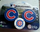 Chicago Cubs Collecting and Fan Guide 10