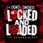 Dead Daisies, the - Locked and Loaded - the Covers Album CD #127970