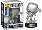 Ultimate Funko Pop Icons Figures Gallery and Checklist 54
