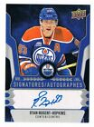 Top 2011-12 Hockey Rookies to Collect 17