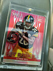 Le'Veon Bell Cards and Rookie Card Guide 11