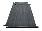 Solar Pool Heater Panel Replacement Pair Qty 2 4x12 2 Solar Pool Supply