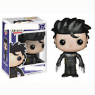 Funko Pop Edward Scissorhands Figures 18
