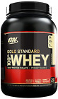 Gold Standard 100% Whey Protein - Vanilla Ice Cream (2 Lbs. / 29 Servings)