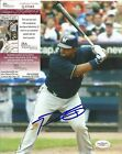 Prince Fielder Cards, Rookie Cards and Autographed Memorabilia Guide 49
