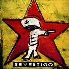 Revertigo - Revertigo - ID4z - CD - New