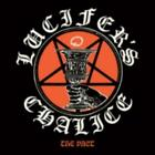 Lucifers Chalice: The Pact =CD=