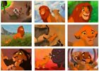1994 SkyBox Lion King Trading Cards 10