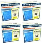 Marineland 24 Pack Penguin Rite Cartridge Size C