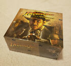 Harrison Ford Autograph Card Collecting Guide and Checklist 47