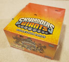 2012 Topps Skylanders Giants Collector Cards 24-Pack Box