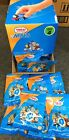 Lot of 10 Thomas The Train & Friends Minis Blind Bag 2019 / Series 4 - Brand New