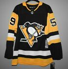 Ultimate Pittsburgh Penguins Collector and Super Fan Gift Guide 41