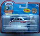 HAROLD THE HELICOPTER Thomas & Friends Wooden Railway LC99142 NEW character card