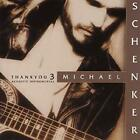 Michael Schenker - Thank You 3 - ID4z - CD - New