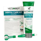 Dog Toothpaste Teeth Cleaning and Fresh Breath Dental Care Enzymatic
