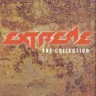 Extreme: The Collection =CD=