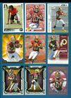 2012 Upper Deck Football Ultimate Collection Rookies Gallery and Checklist 81