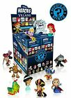 Heroes vs. Villains Disney Mystery Minis Display Case