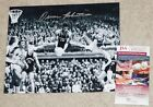 Oscar Robertson Cards and Autographed Memorabilia Guide 30