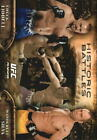 Chuck Liddell Cards, Rookie Cards and Autographed Memorabilia Guide 16