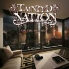 Tainted Nation: On the Outside =CD=