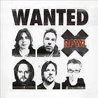 Wanted [Digipak] by RPWL (CD, Apr-2014, Soulfood)