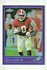2019 JOSH JACOBS LEAF NATIONAL CONVENTION 1992 STYLE PURPLE REFRACTOR RK # 10