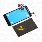 USA For Alcatel Verso 5044C LCD Display Touch Screen Digitizer Complete Part Fix
