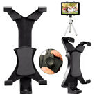 Tripod Mount Holder Bracket 1 4 Thread Adapter For 7 101 Tablet PC iPad