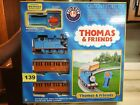 LIONEL O SCALE REMOTE OPERATING SYSTEM THOMAS & FRIENDS TRAIN SET READY TO RUN