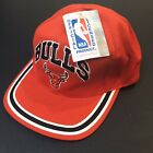 Chicago Bulls Collecting and Fan Guide 37