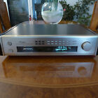Accuphase T-108 , High-End Tuner, Topp !!