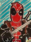 Ultimate Guide to Deadpool Collectibles 47