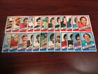 1976 Topps Marvel Super Heroes Stickers 8